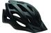 Bell Slant Helm Uni Size matte black
